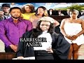 Download Video Download Barrister Anita - Latest Nigerian Nollywood Movie| JACKIE APPIAH MOVIES 3GP MP4 FLV