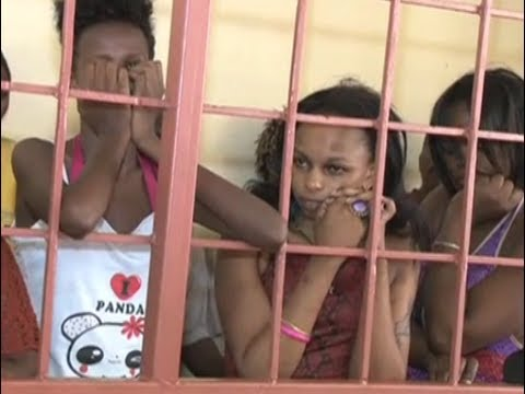 Xxx Mp4 Busted For Prostitution In Kenya 3gp Sex