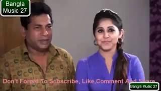 Mosharraf Karim New Natok 2016            Bangla Eid Natok 2016   YouTube