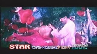 Akhir Zra De Kana - Shahid Khan Khkule Filmi Sandaray - Pashto Hit Movie Song With Dance