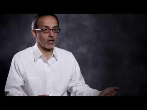 Jaime Garzón Reportaje completo Señal Colombia