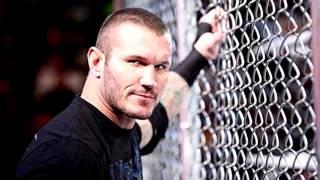 Top 10 Highest Paid WWE Superstars