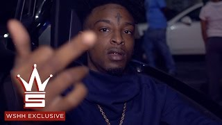 "NBA YoungBoy & 21 Savage ""Murder (Remix)"" (WSHH Exclusive - Official Music Video)"
