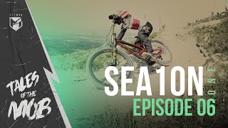 YT - Tales of the Mob - #6, Fort William Full Edit
