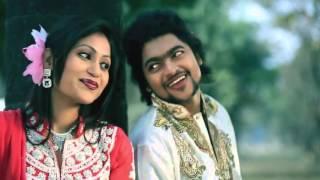 Du Jonom Singer Anik Sahan By Sakib Sahan
