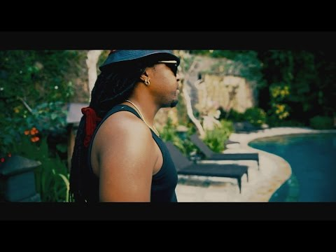 Ed Style Déguisé prod by Lethal Track official video