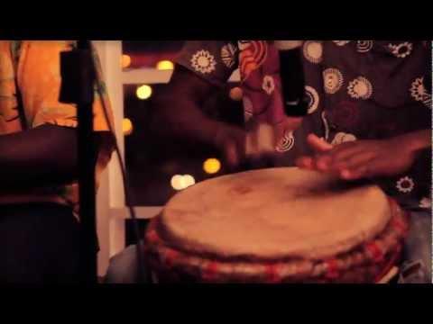 (HD) SON PALENQUE / MONA MI : AMPLIFICADO (COLOMBIA) EN VIVO