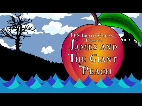 Xxx Mp4 James And The Giant Peach LHS Theater 3gp Sex