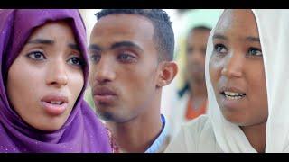 Best New Dirama Afaan Oromoo 2018