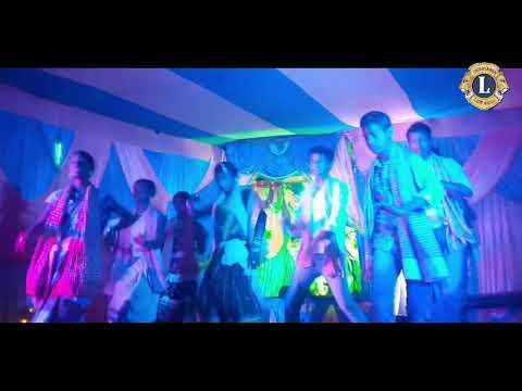 Xxx Mp4 Sambalpuri Remix ଖୁଦୁରୁକୁଣୀ ଓଷା Recordance Video 3gp Sex