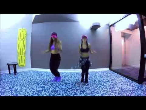 Xxx Mp4 Pashto New Xxx Videos Hot Xxx Video Pashto 3gp Sex