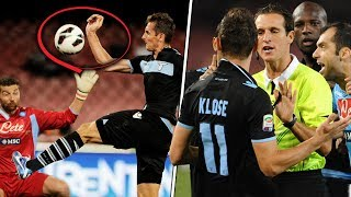 10 Times Football Restored Your Faith In Humanity!
