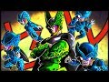 Download Video Download LR CELL ARRIVES! 2,500+ STONES SUMMONS! GOING FOR THE RAINBOW! (DBZ: Dokkan Battle) 3GP MP4 FLV