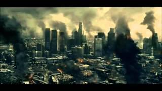 Resident Evil: 1 Movie, 2 Apocalypse, 3 The Extintion, 4 Afterlife y 5 Retribution (2013) Español