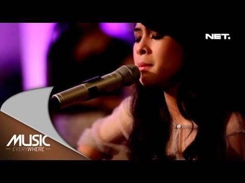 Music Everywhere Feat Maudy Ayunda Tahu Diri