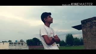 Time.2  Aiesle Ft Abraam/Akash deep/Latest Punjabi Song 2018 /Geet MP3 (Full HD Video) coming soon