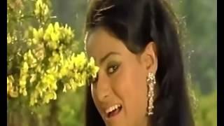 Jane Jaan DB Rana & Sanchita Choudhury