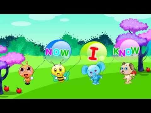 Xxx Mp4 Handwriting ABC Learning Education Game FREE For Kids Download FREE Now 3gp Sex
