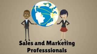 How To Become a Successful Technology Sales and Marketing Professional