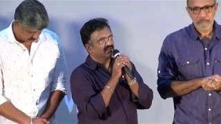 Producer Siva speech at Party movie launch |Venkat prabhu|shiva|Sathyaraj|Ramya krishnan