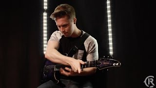 Beggars - Krewella - Cole Rolland (Guitar Remix)