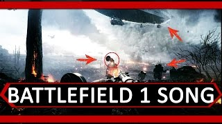 Battlefield 1 Hype Song by Execute