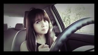 Love Yourself (Cover) by Kristel Fulgar