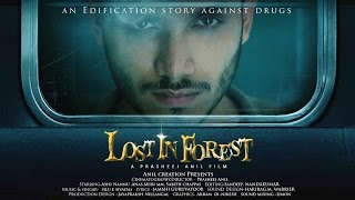 LOST IN FOREST