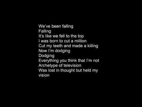 Xxx Mp4 Panic At The Disco Fuck A Silver Lining Lyric Video 3gp Sex