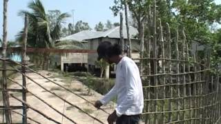 Satkhira : Bangladesh EP 02