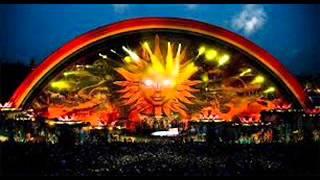 Tomorrowland Yves V vs Dani L Mebius Chained Original Mix
