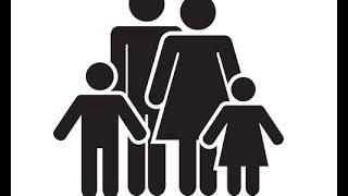 Android için Aile Denetimi Rehberi