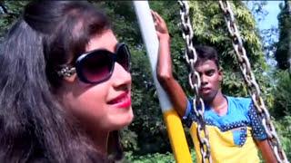 images Bengali Purulia Video Song 2016 Mon Niye Jara Khale New Release