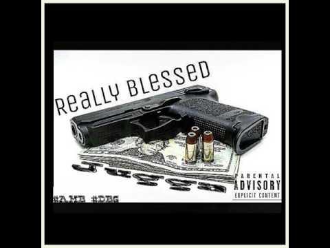 Xxx Mp4 Jugga Really Blessed 3gp Sex