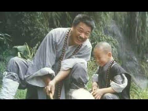 Xxx Mp4 Kids Movies Channels Kids Movies Funny HD 2015 Kungfu Kids Shaolin Movies 3gp Sex