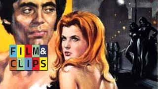 Il Magnaccio  Film Completo by Film&Clips