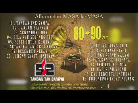 Xxx Mp4 ALBUM DARI MASA KE MASA 80 90AN VOL 1 3gp Sex