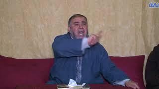 الشيخ عبد الله نهاري يعلق على مقاطعة معض المنتوجات المحلية *المسلم لا يقاد بطنه*