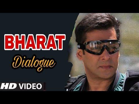 Xxx Mp4 Bharat Movie First Dailogue Out Salman Khan Priyanka Chopra Ali Abbas Zafar 3gp Sex