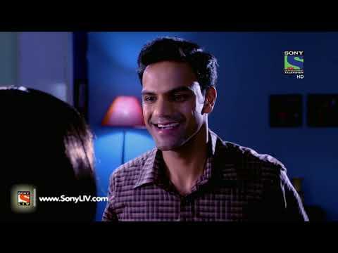 CID सी आई डी Birthday Party Episode 1351 11th June 2016