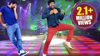 Shekar Master Dance Choreography Songs || 2017