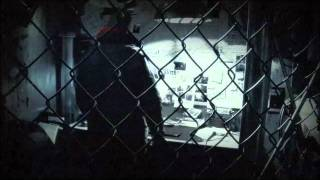 Prototype 2 Fan Dub Step Look At me Now Trailer