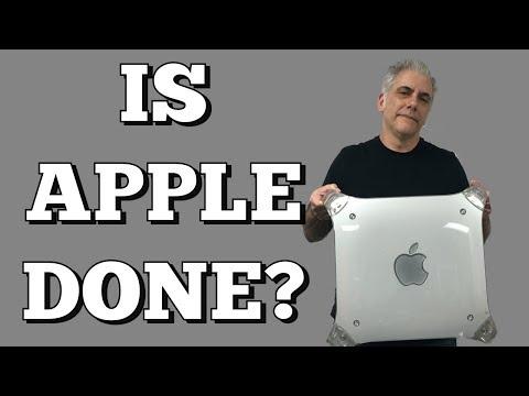 Xxx Mp4 Apple It S Good If You Like CRAP 3gp Sex