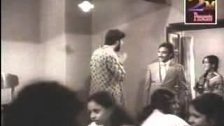 Dui Prithibi-Bangla Classic Movie- Part 2