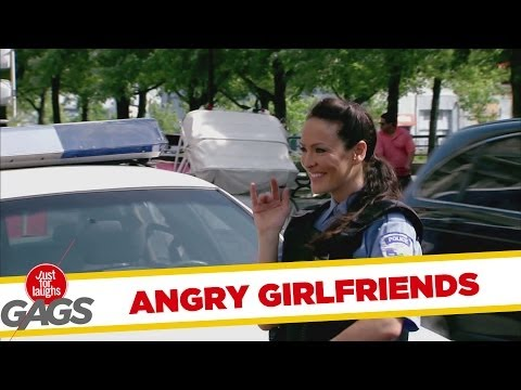 Xxx Mp4 Instant Accomplice Angry Girlfriends Slash Sexy Cop39s Tires 3gp Sex