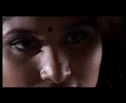 Xxx Mp4 Assamese Video Rumalate 3gp Sex