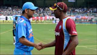 IND vs WI semifinal 2 2016 t20 worldcup highlights