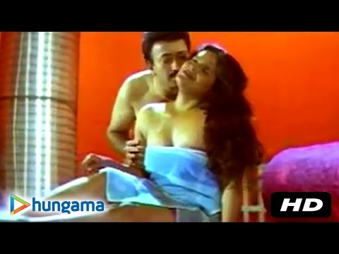 Xxx Mp4 Megam Mazhayayi Hot Song – Premagni Full Video HD Song Latest Malayalam Songs 2015 3gp Sex