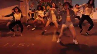 BreakFree Showcase VIII: A Tribute | Trailer