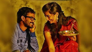 Premante Pareshanura Telugu Short Film 2017